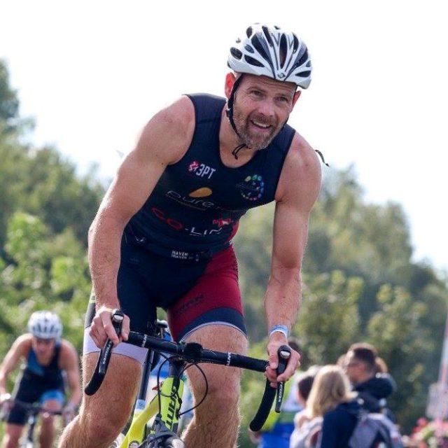 Erik Michiels